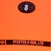 Pfeiffer and Son, Ltd.