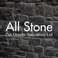 All Stone Cut Granite Specialists