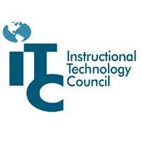 Instructional Technology Council