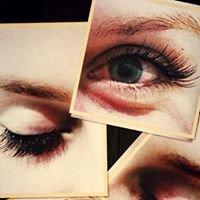 Perth Tans, Lash & Beauty - Spray Tans & Eyelash Extensions