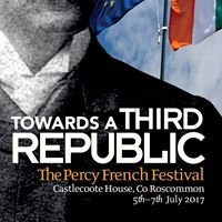 The Percy French Festival