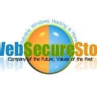 WebSecureStores
