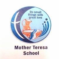 Mother Teresa Primary School