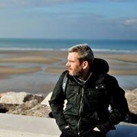 Thomas Blariau - Photographe