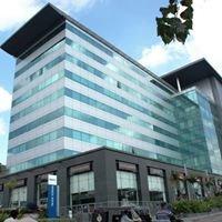 NobleTek PLM Solutions Pvt. Ltd.
