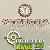 Activ-Natura