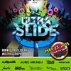 UltraSlide PH
