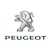 Peugeot Baccauto Châteaurenard