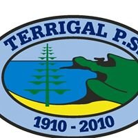 Terrigal Public School Centenary