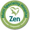 Zen Hospital