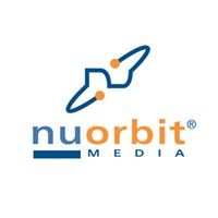 NuOrbit Media