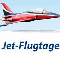 Jet-Flugtage Ganderkesee
