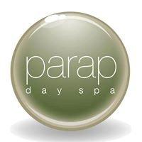 Parap Day Spa Darwin