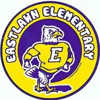 Eastlawn Elementary School