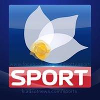 KURDsat SPORT