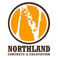 Northland Concrete & Excavation, Inc.