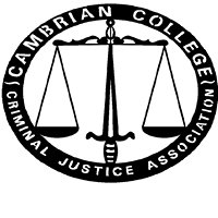 Cambrian College Criminal Justice Association (CCCJA)