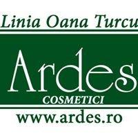 Ardes Cosmetici