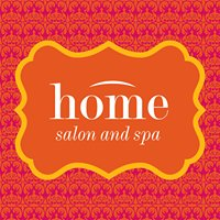 Home Salon and Spa