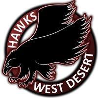 West Desert Schools