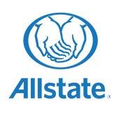 Allstate India