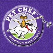 Pet Chef Express-Reno