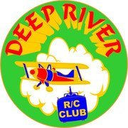 Deep River R/C Flying Club
