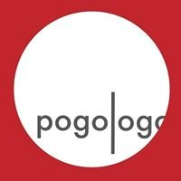 Pogologo Graphic Design