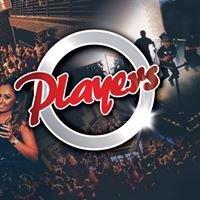Players Bar Leeds