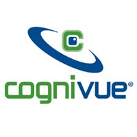 CogniVue Corporation