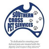 Southern Cross Pet Services