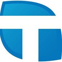Tortech Group