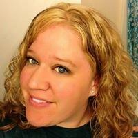 Healing Hands - Melayne Mitchell, LMT