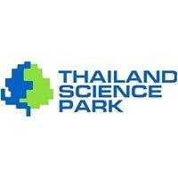 Thailand Science Park