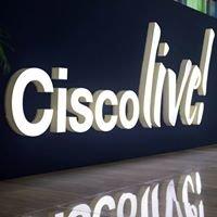 Cisco Live Latinoamérica