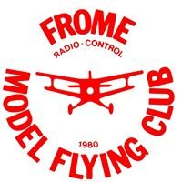 Frome Model Flying Club