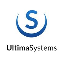 Ultima Systems