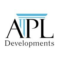 APL Developers