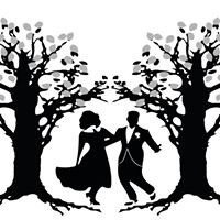 The Secret Garden of Dance