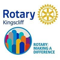 Kingscliff Rotary Club
