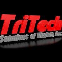 Tritech Solutions of Virginia, Inc