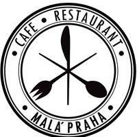 Cafe & Restaurant Malá Praha