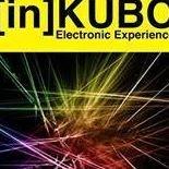 Inkubo Electronic experience