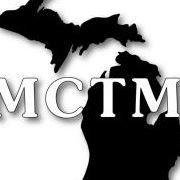Michigan Council of Teachers of Mathematics