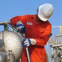 Geoservices - a Schlumberger Company