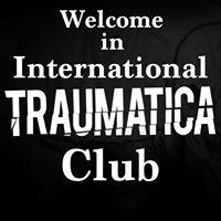 International Traumatica Club