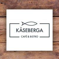 Kåseberga Café & Bistro