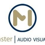 Master Audio Visual Inc.