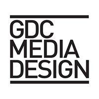 GDC Media & Design