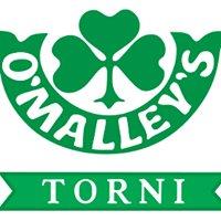 O'Malley's Torni